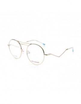 Hickmann Eyewear HI1083
