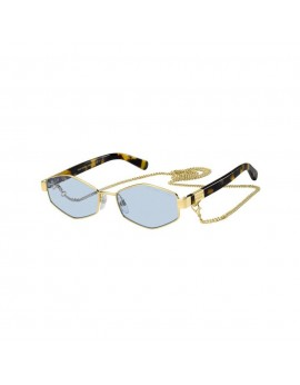 Marc Jacobs 496/S
