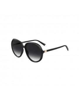 Givenchy GV 7180/S