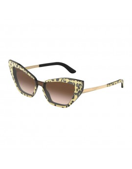 Dolce & Gabbana 0DG4357