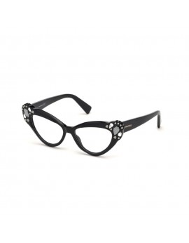 Dsquared2 DQ5290