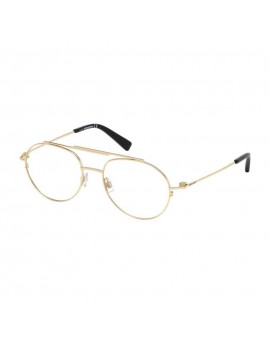 Dsquared2 DQ5266