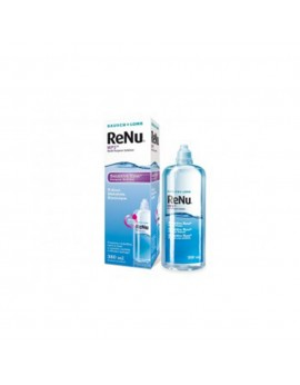 Renu Sensitive 360 ml