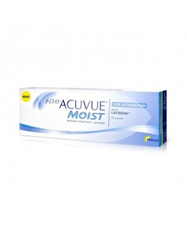 1Day Acuvue Moist for...