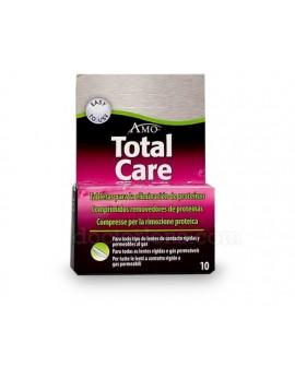 TotalCare Enzima