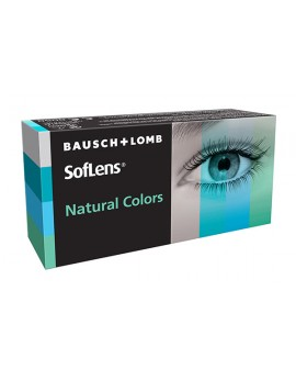 Soflens natural colors (2)