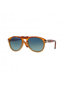 Persol PO 0649 - Icons