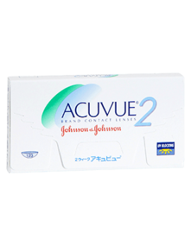 Acuvue® 2 (6)