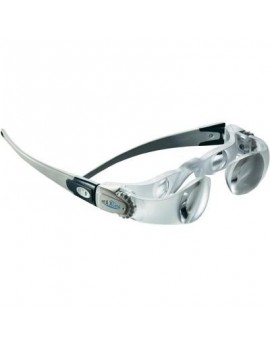MaxDetail Goggles - For...